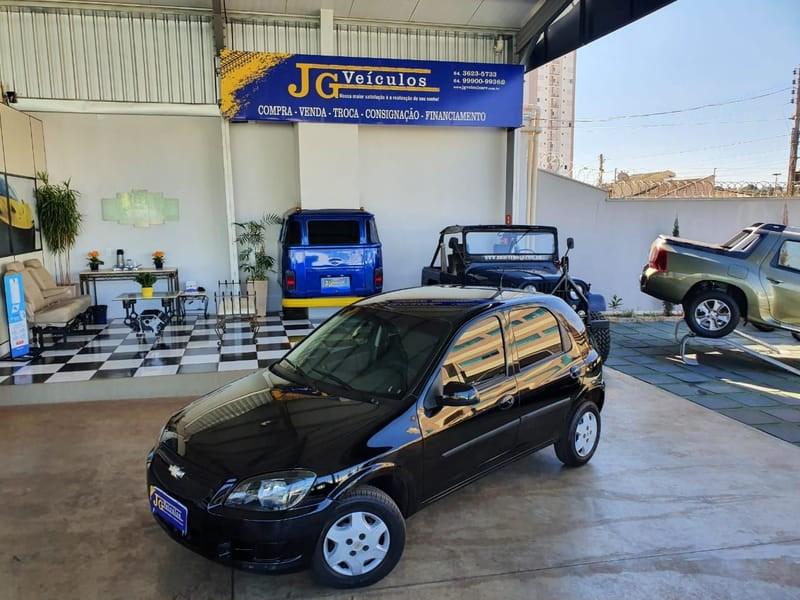 //www.autoline.com.br/carro/chevrolet/celta-10-lt-8v-flex-4p-manual/2013/rio-verde-go/15178840