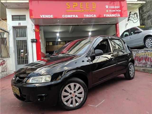 //www.autoline.com.br/carro/chevrolet/celta-10-8v-gasolina-4p-manual/2003/diadema-sp/15186052