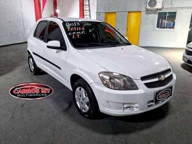 //www.autoline.com.br/carro/chevrolet/celta-10-lt-8v-flex-4p-manual/2013/cuiaba-mt/15189024