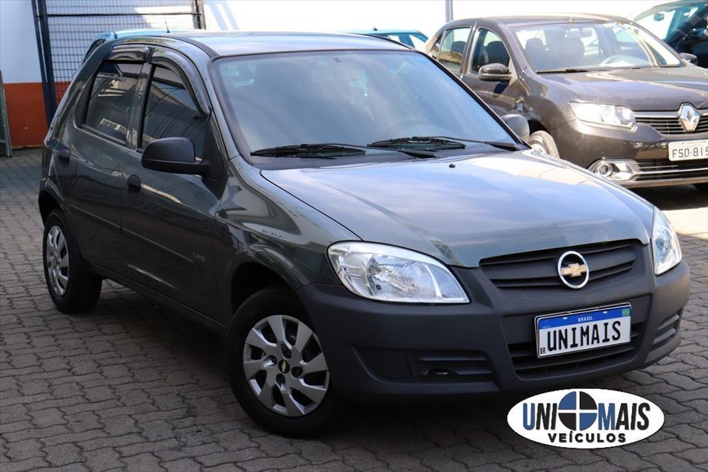//www.autoline.com.br/carro/chevrolet/celta-10-life-8v-flex-4p-manual/2011/campinas-sp/15192804