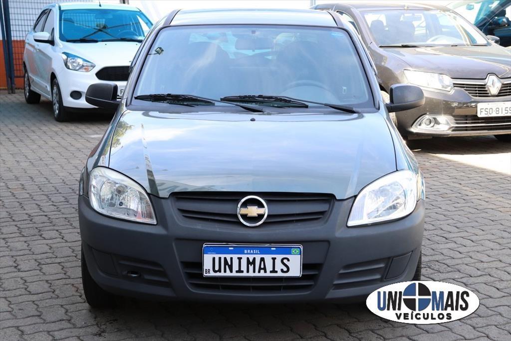 //www.autoline.com.br/carro/chevrolet/celta-10-life-8v-flex-4p-manual/2011/campinas-sp/15192807