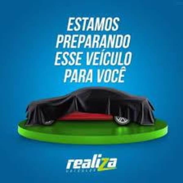 //www.autoline.com.br/carro/chevrolet/celta-10-spirit-8v-flex-4p-manual/2011/guarapuava-pr/15193087