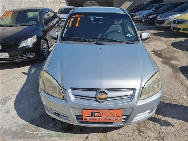 //www.autoline.com.br/carro/chevrolet/celta-10-life-8v-flex-4p-manual/2011/rio-de-janeiro-rj/15200590