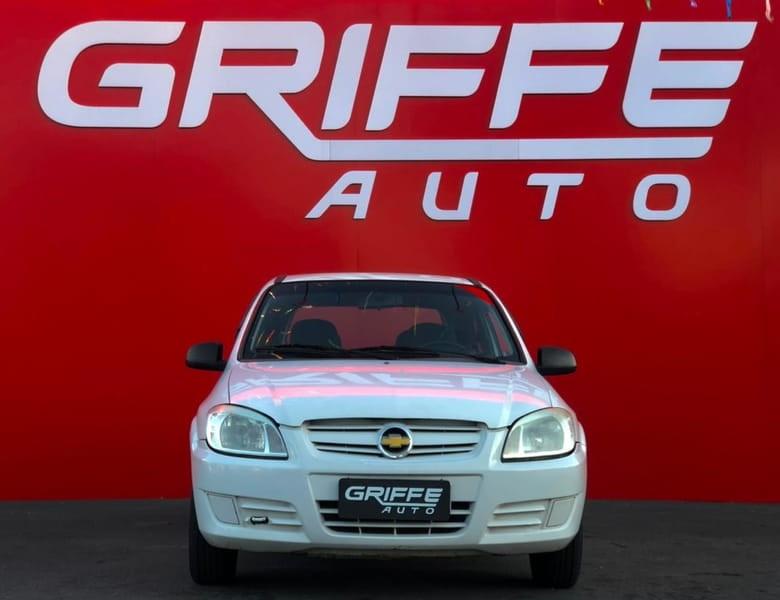 //www.autoline.com.br/carro/chevrolet/celta-14-super-8v-gasolina-2p-manual/2007/curitiba-pr/15205064