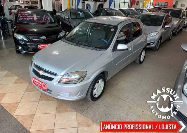 //www.autoline.com.br/carro/chevrolet/celta-10-lt-8v-flex-4p-manual/2015/brasilia-df/15207673