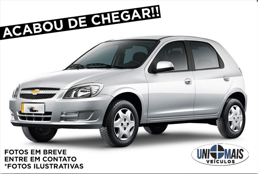 //www.autoline.com.br/carro/chevrolet/celta-10-lt-8v-flex-4p-manual/2012/campinas-sp/15209452