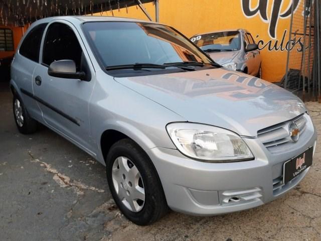 //www.autoline.com.br/carro/chevrolet/celta-10-spirit-8v-flex-2p-manual/2010/sorocaba-sp/15210257