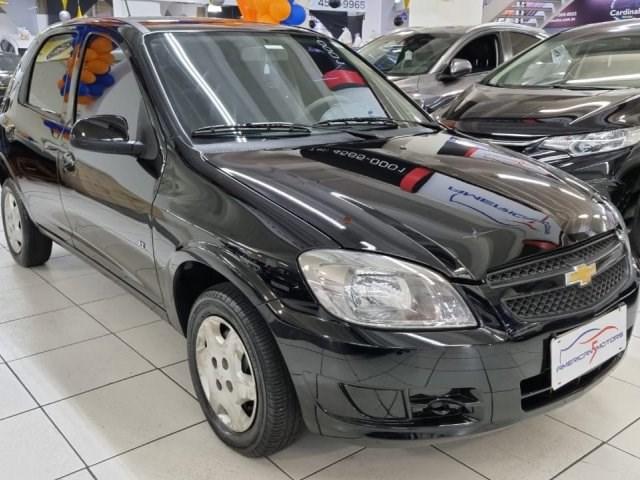 //www.autoline.com.br/carro/chevrolet/celta-10-lt-8v-flex-4p-manual/2012/osasco-sp/15215389