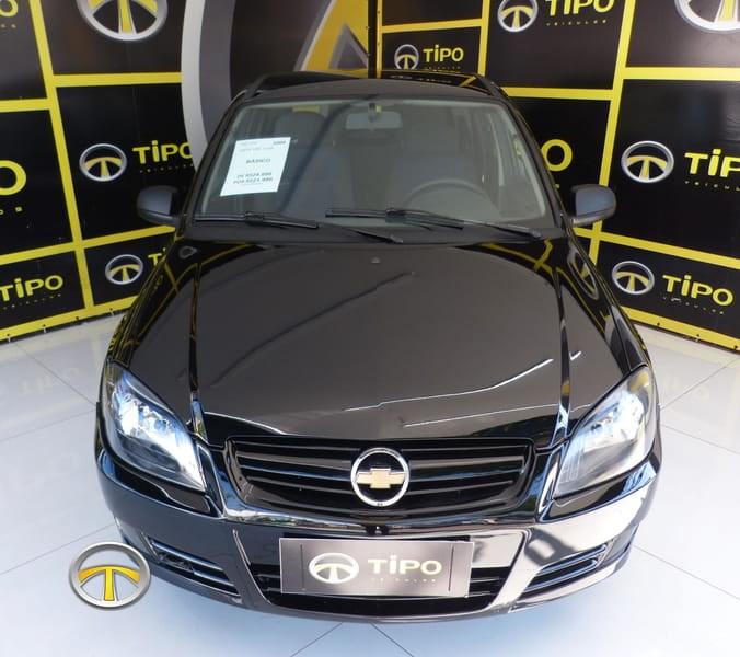 //www.autoline.com.br/carro/chevrolet/celta-10-life-8v-flex-4p-manual/2009/porto-alegre-rs/15220143