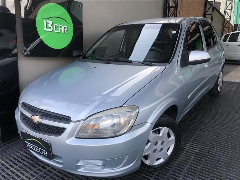 //www.autoline.com.br/carro/chevrolet/celta-10-lt-8v-flex-4p-manual/2012/sao-paulo-sp/15221358