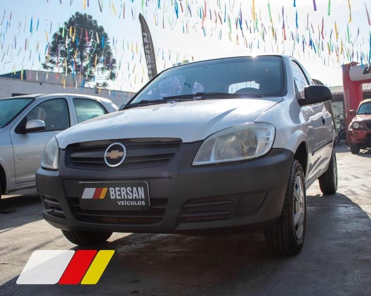//www.autoline.com.br/carro/chevrolet/celta-10-life-8v-flex-2p-manual/2011/curitiba-pr/15232621