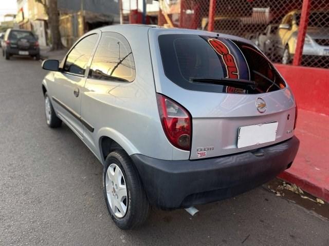 //www.autoline.com.br/carro/chevrolet/celta-10-life-8v-flex-2p-manual/2010/sao-jose-do-rio-preto-sp/15234986