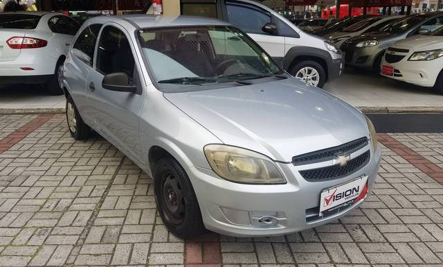 //www.autoline.com.br/carro/chevrolet/celta-10-ls-8v-flex-2p-manual/2012/sao-jose-dos-campos-sp/15236354