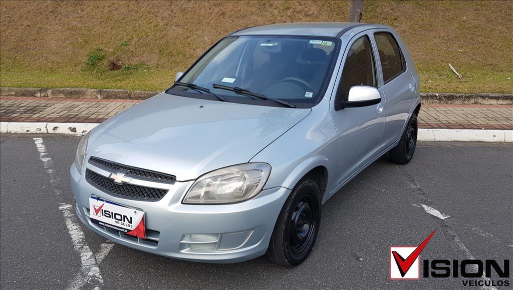 //www.autoline.com.br/carro/chevrolet/celta-10-ls-8v-flex-4p-manual/2012/sao-jose-dos-campos-sp/15244265