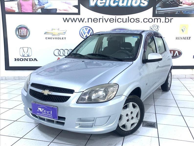 //www.autoline.com.br/carro/chevrolet/celta-10-lt-8v-flex-4p-manual/2012/campinas-sp/15247132