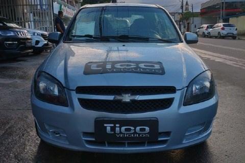 //www.autoline.com.br/carro/chevrolet/celta-10-lt-8v-flex-4p-manual/2013/alagoinhas-ba/15260835