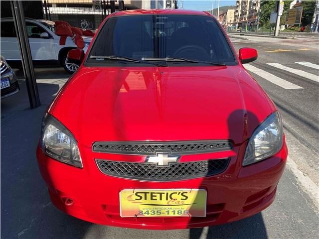 //www.autoline.com.br/carro/chevrolet/celta-10-lt-8v-flex-4p-manual/2012/rio-de-janeiro-rj/15264223