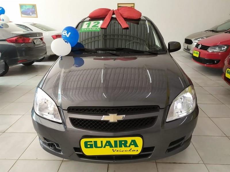 //www.autoline.com.br/carro/chevrolet/celta-10-lt-8v-flex-4p-manual/2012/sao-paulo-sp/15270331