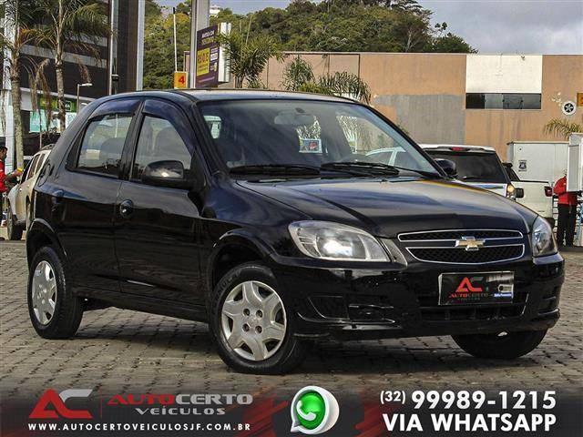 //www.autoline.com.br/carro/chevrolet/celta-10-lt-8v-flex-4p-manual/2015/juiz-de-fora-mg/15286778