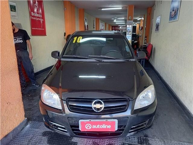 //www.autoline.com.br/carro/chevrolet/celta-10-life-8v-flex-2p-manual/2010/rio-de-janeiro-rj/15289943