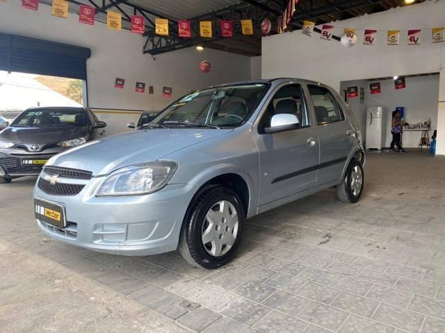 //www.autoline.com.br/carro/chevrolet/celta-10-lt-8v-flex-4p-manual/2012/juiz-de-fora-mg/15296899