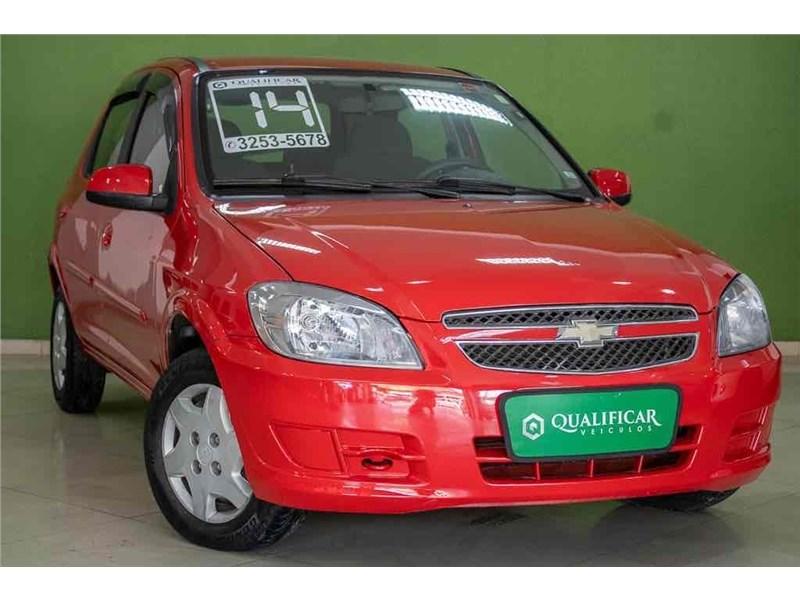 //www.autoline.com.br/carro/chevrolet/celta-10-lt-8v-flex-4p-manual/2014/rio-de-janeiro-rj/15351756