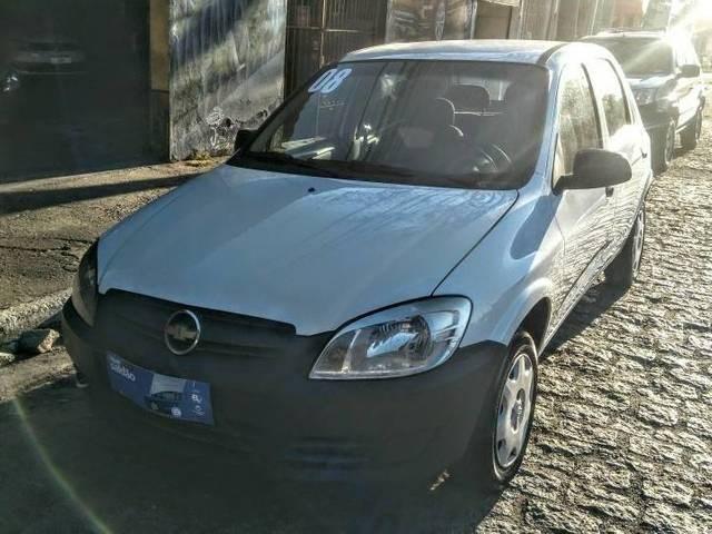 //www.autoline.com.br/carro/chevrolet/celta-10-life-8v-flex-4p-manual/2008/suzano-sp/15360989
