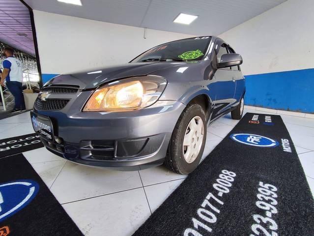 //www.autoline.com.br/carro/chevrolet/celta-10-lt-8v-flex-4p-manual/2013/sao-paulo-sp/15414975