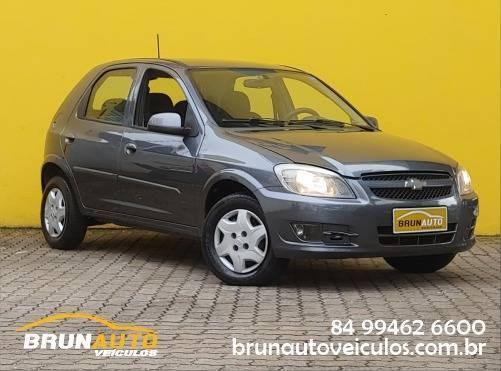 //www.autoline.com.br/carro/chevrolet/celta-10-lt-8v-flex-4p-manual/2013/natal-rn/15415968