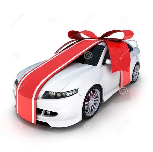 //www.autoline.com.br/carro/chevrolet/celta-10-8v-gasolina-4p-manual/2004/brasilia-df/15521473