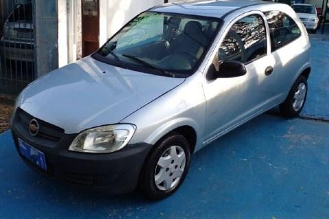 //www.autoline.com.br/carro/chevrolet/celta-10-life-8v-flex-2p-manual/2009/campinas-sp/15532524