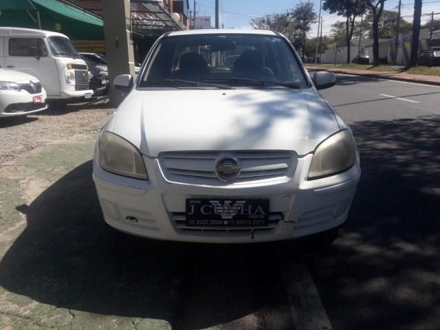 //www.autoline.com.br/carro/chevrolet/celta-10-life-8v-flex-4p-manual/2008/sorocaba-sp/15548708