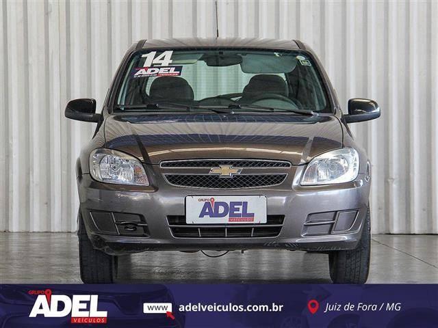 //www.autoline.com.br/carro/chevrolet/celta-10-lt-8v-flex-4p-manual/2014/juiz-de-fora-mg/15570315