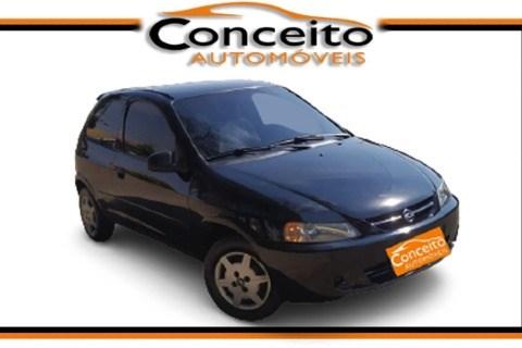 //www.autoline.com.br/carro/chevrolet/celta-10-8v-gasolina-2p-manual/2004/sorocaba-sp/15578010