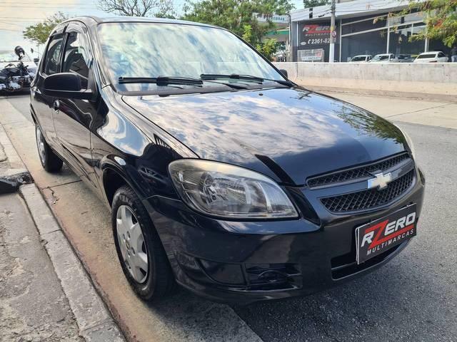 //www.autoline.com.br/carro/chevrolet/celta-10-lt-8v-flex-4p-manual/2012/sao-paulo-sp/15579737
