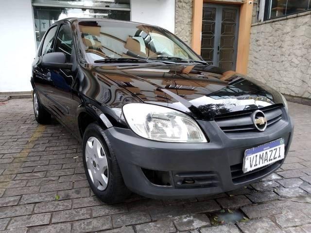 //www.autoline.com.br/carro/chevrolet/celta-10-life-8v-flex-4p-manual/2009/sao-paulo-sp/15591278