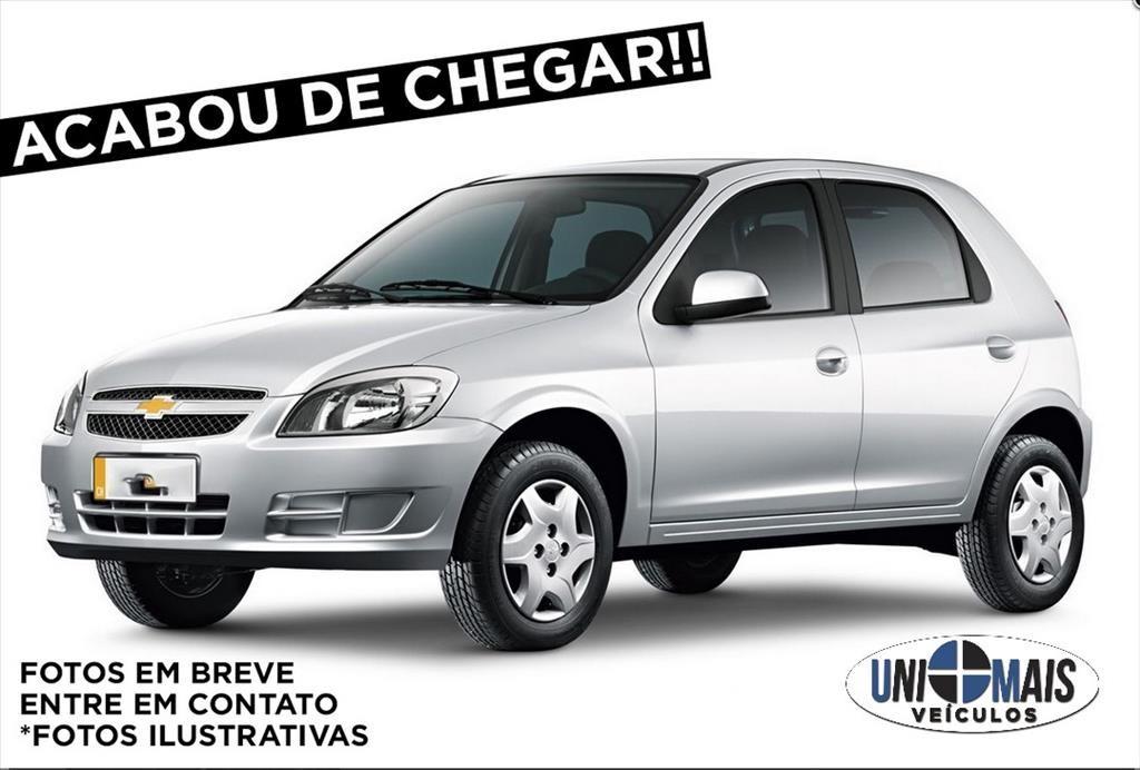 //www.autoline.com.br/carro/chevrolet/celta-10-spirit-8v-flex-4p-manual/2010/campinas-sp/15596804