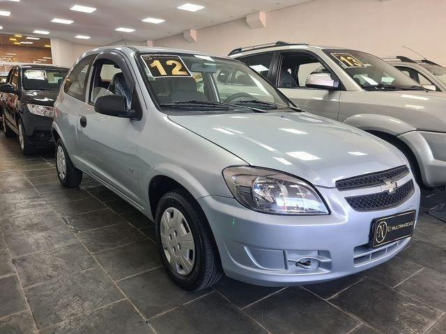 //www.autoline.com.br/carro/chevrolet/celta-10-ls-8v-flex-2p-manual/2012/sao-paulo-sp/15597273