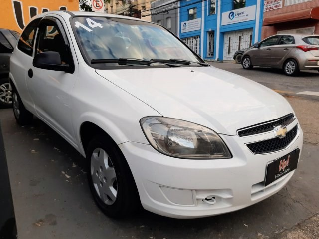 //www.autoline.com.br/carro/chevrolet/celta-10-ls-8v-flex-2p-manual/2014/sorocaba-sp/15600350
