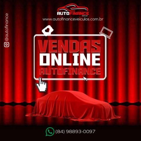 //www.autoline.com.br/carro/chevrolet/celta-10-lt-8v-flex-4p-manual/2012/natal-rn/15605378