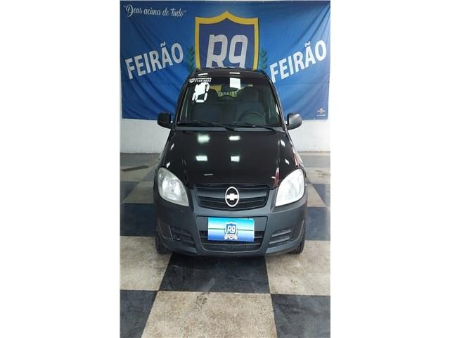//www.autoline.com.br/carro/chevrolet/celta-10-life-8v-flex-4p-manual/2010/sao-joao-de-meriti-rj/15609380