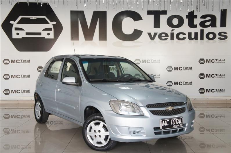 //www.autoline.com.br/carro/chevrolet/celta-10-lt-8v-flex-4p-manual/2012/campinas-sp/15612248