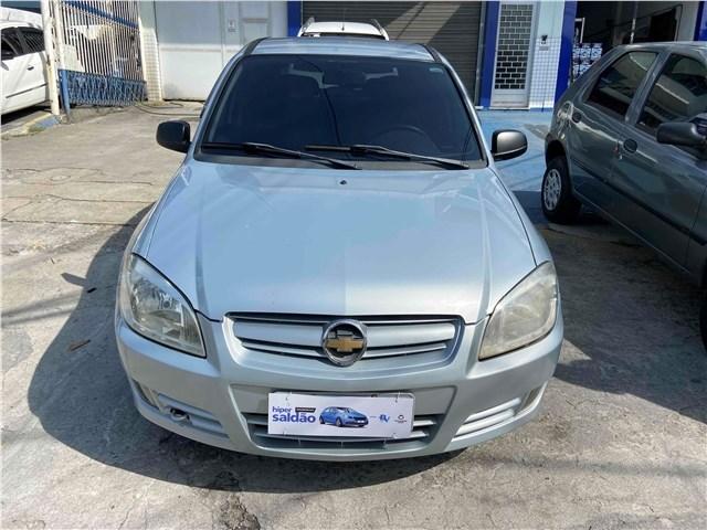 //www.autoline.com.br/carro/chevrolet/celta-10-spirit-8v-flex-4p-manual/2008/rio-de-janeiro-rj/15613896