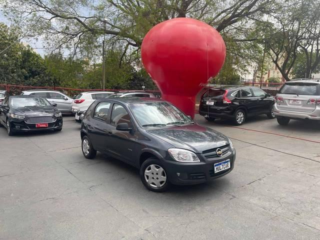 //www.autoline.com.br/carro/chevrolet/celta-10-life-8v-flex-4p-manual/2008/bauru-sp/15616714