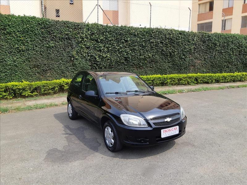 //www.autoline.com.br/carro/chevrolet/celta-10-ls-8v-flex-2p-manual/2012/campinas-sp/15630070