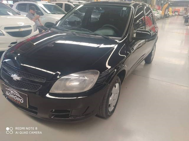 //www.autoline.com.br/carro/chevrolet/celta-10-lt-8v-flex-4p-manual/2013/cuiaba-mt/15638606