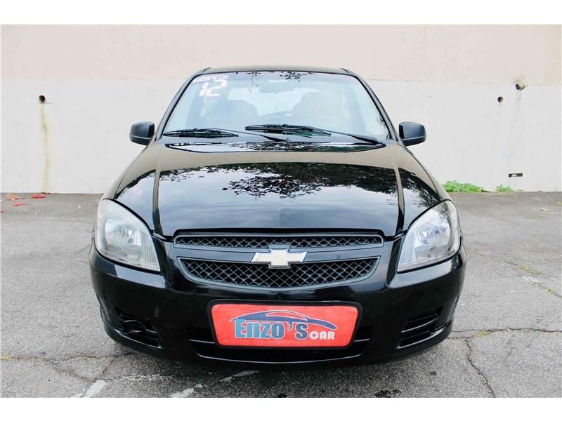 //www.autoline.com.br/carro/chevrolet/celta-10-ls-8v-flex-2p-manual/2012/rio-de-janeiro-rj/15645022