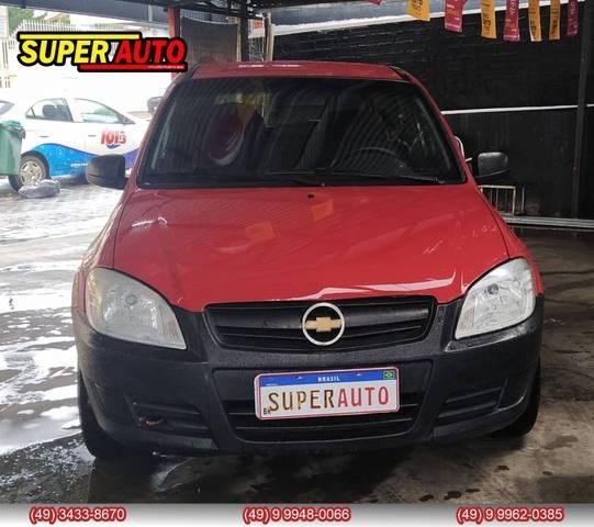 //www.autoline.com.br/carro/chevrolet/celta-10-life-8v-flex-2p-manual/2010/xanxere-sc/15646439