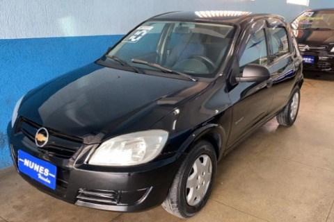 //www.autoline.com.br/carro/chevrolet/celta-10-spirit-8v-flex-4p-manual/2010/sao-paulo-sp/15648101