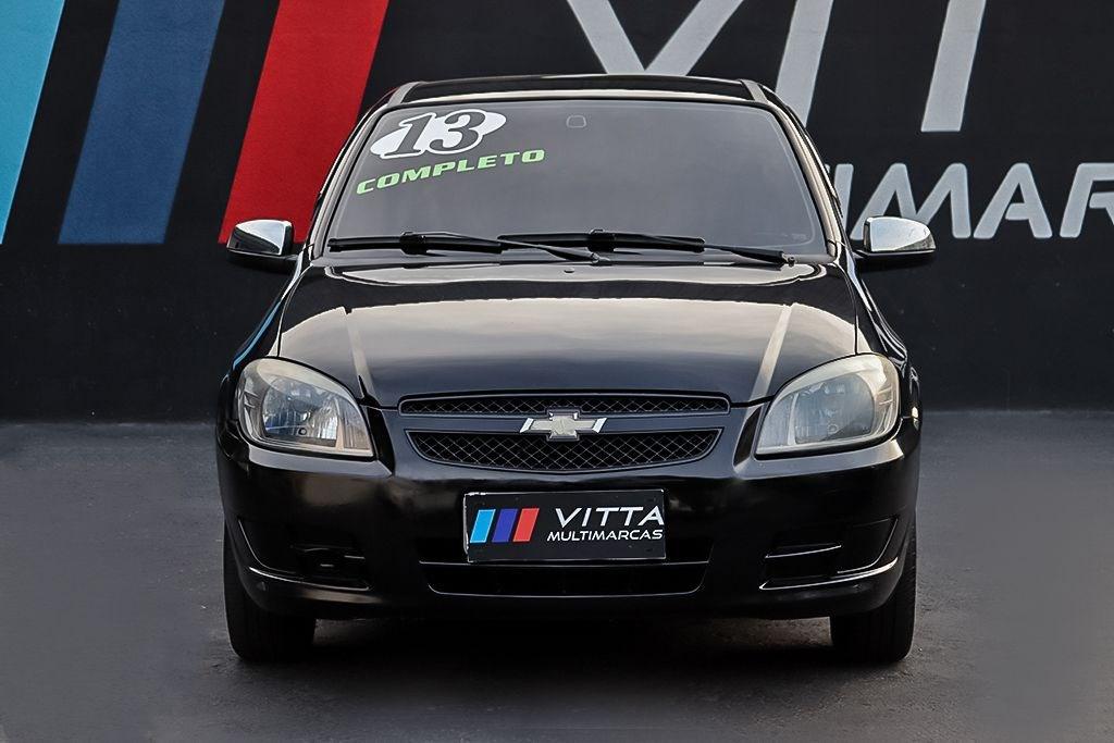 //www.autoline.com.br/carro/chevrolet/celta-10-lt-8v-flex-4p-manual/2013/sao-paulo-sp/15665656